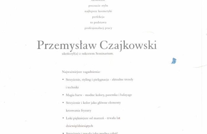 20130212_192442 kopia